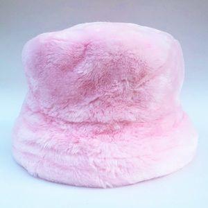 Vintage Ben Berger Bucket Hat